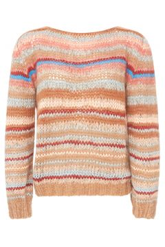 Pullover Mohair(123097224)