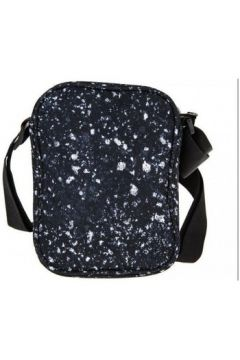 Pochette New Balance Metro Bag(98724689)