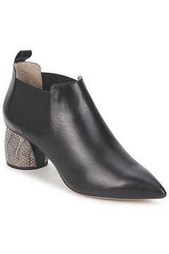 Boots Marc Jacobs EQUATORE(115450602)