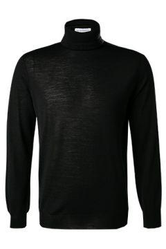 BALDESSARINI Rollkragen-Pullover B4 30002.5001/900(123914351)