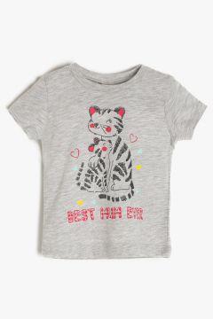 Koton T-Shirt(113981876)