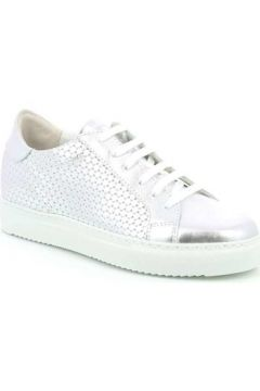 Chaussures Grunland SC3853(115664560)