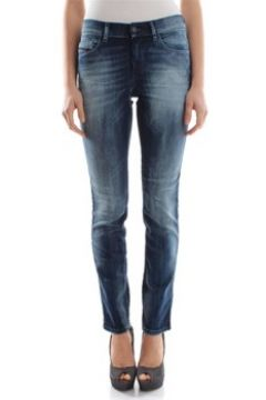 Jeans Diesel SANDY L.32(115622017)