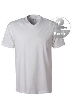 RAGMAN T-Shirt Doppelpack 40057/006(116385544)