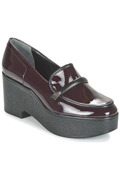 Chaussures Robert Clergerie XOCOLE(115394155)