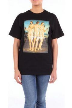 T-shirt P.a.m. 2190D(115560211)