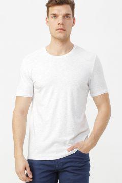 Beymen Business Beyaz T-Shirt(114004507)