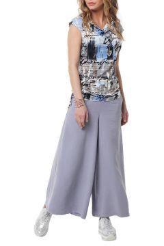 Юбка-брюки DizzyWay(111092739)