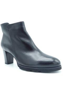 Boots Regarde Le Ciel PATRICIA 01(115429480)