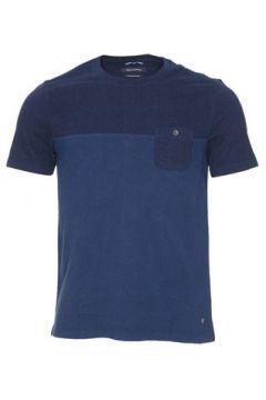 T-shirt Marc O\'Polo - tee-shirt(98733787)