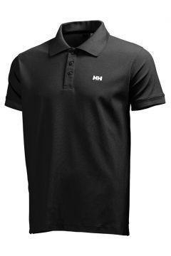 Helly Hansen Polo T-Shirt(118064637)