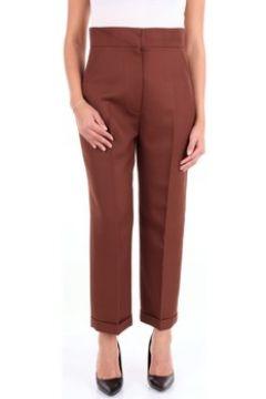 Pantalon Jacquemus 183PA02(115535150)
