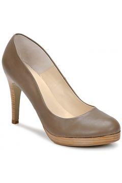 Chaussures escarpins Jonak VARTANE(115457754)