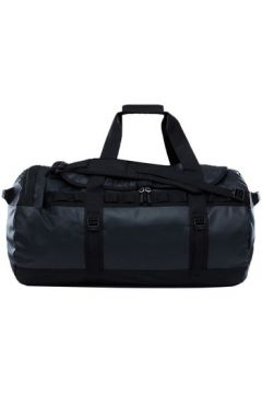 Sac de voyage The North Face Base Camp Duffel(115636522)