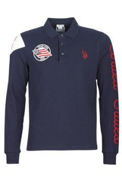 Polo U.S Polo Assn. UNITED STATES POLO(115400411)