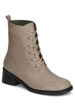 Boots Tiggers ROMA(115384691)