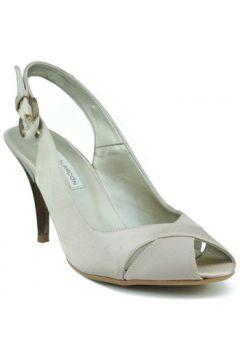 Sandales Angel Alarcon partie chaussure de femme élégante(115448711)