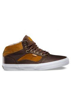 Ботинки Bedford(119076978)