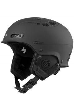 Sweet Protection Igniter II Helmet zwart(85175036)