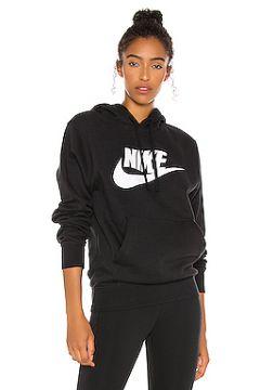 Худи club - Nike(118966026)