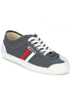 Chaussures Kawasaki RETRO CORE(127905177)