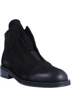 Boots Baboos 01.06.20(115429140)