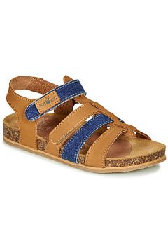 Sandales enfant Mod\'8 STINO(115548432)