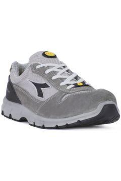 Chaussures Diadora RUN II TEXT ESD LOW S1P SRC ESD(115635118)