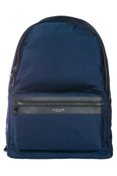 Men's nylon rucksack backpack travel kent(118072008)