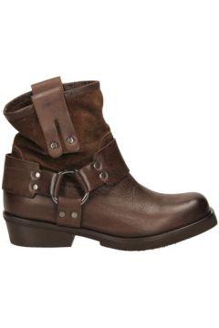 Bottines Juice Shoes STONE(127923227)