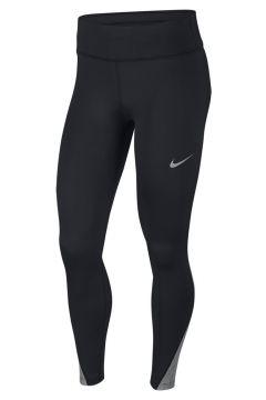 Nike Fast Kadın Tayt(113999779)