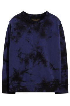 Sweatshirt Tie & Dye Brian(117295169)