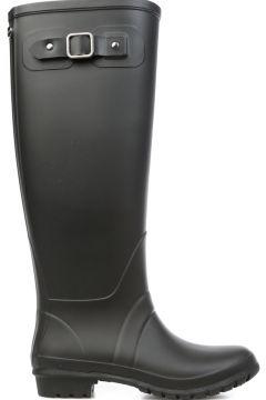 Igor Yağmur Çizmesi(113991736)