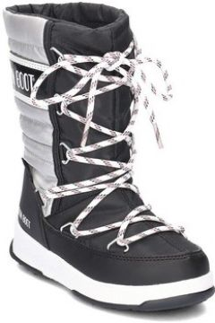 Bottes neige enfant Moon Boot WE Quilted(115636031)