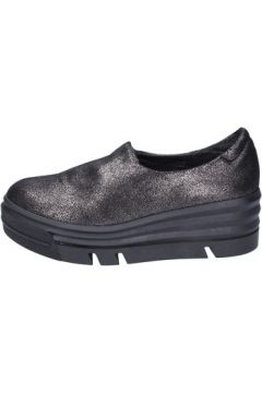 Chaussures Impicci slip on textile(115519120)