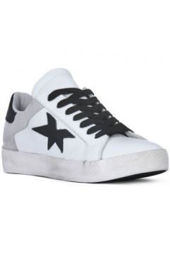 Chaussures At Go GO GALAXI BIANCO(101687540)
