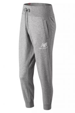 ESSENTIALS FT SWEATPANT(118961692)