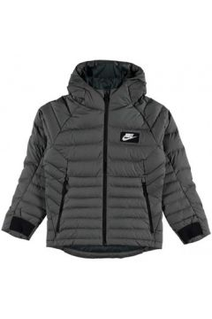 Doudounes enfants Nike Down Fill Cadet(115539902)