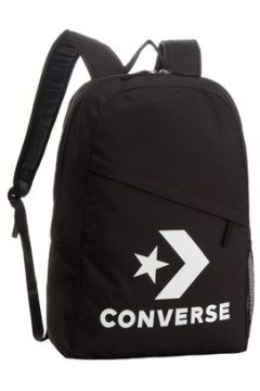 Sac à dos Converse Speed(101833987)