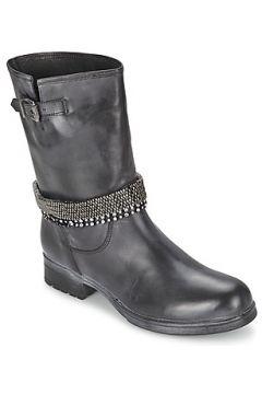 Boots Meline ALIN(115453141)