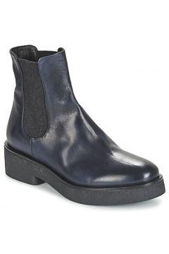 Boots Now NINEMILO(115463765)