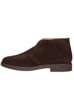Boots Soldini 17671-v-u46(88621705)