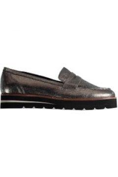 Dune London Gabryel Shoes - PEWTER(110463576)