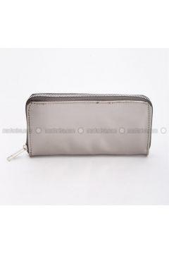Gray - Shoulder Bags - LC WAIKIKI(110318596)
