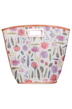 Kimberly Bags Shoppers Fashion Shoppers Weiß BAUM UND PFERDGARTEN(116951638)