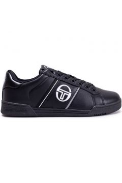 Chaussures Sergio Tacchini Parigi Classiche(115603818)
