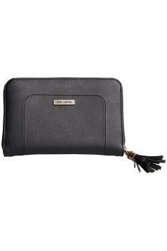 Billabong Armelle Wallet zwart(102745826)