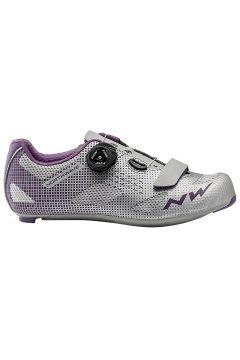 NORTHWAVE Storm 2020 Damen Rennradschuhe, Größe 39, Fahrradschuhe(115801736)