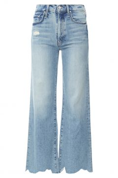 Jeans Large The Tomcat Roller Chew(117292375)