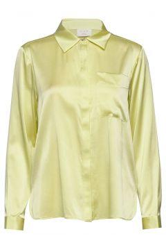 Day Shine Langärmliges Hemd Gelb DAY BIRGER ET MIKKELSEN(114153881)